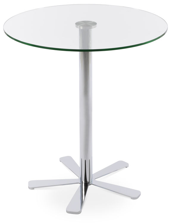 daisy_bardd_table _chrome _glass_top_jpg