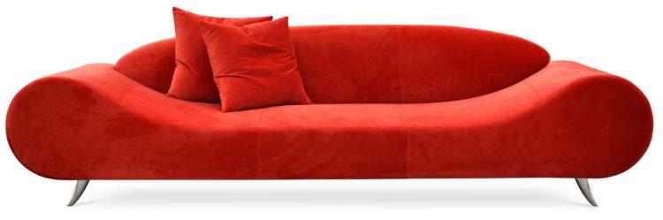 harmony_sofa_velvet_red_16_ _hy _bn38 color_16jpg