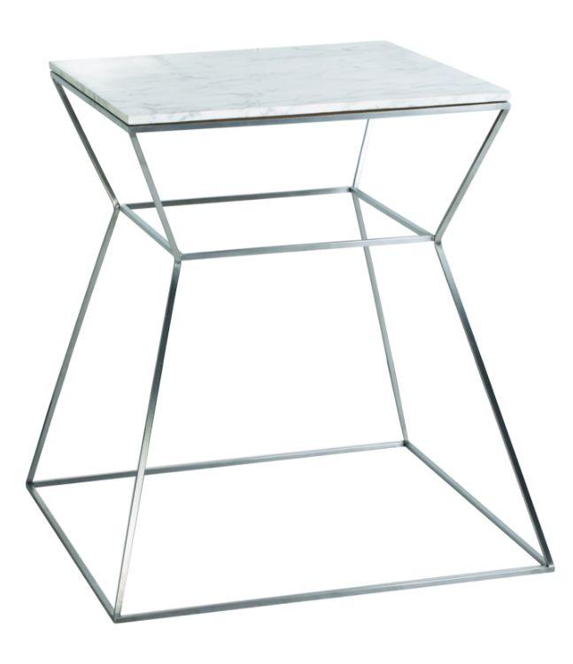 gakko_end_table_11_jpg