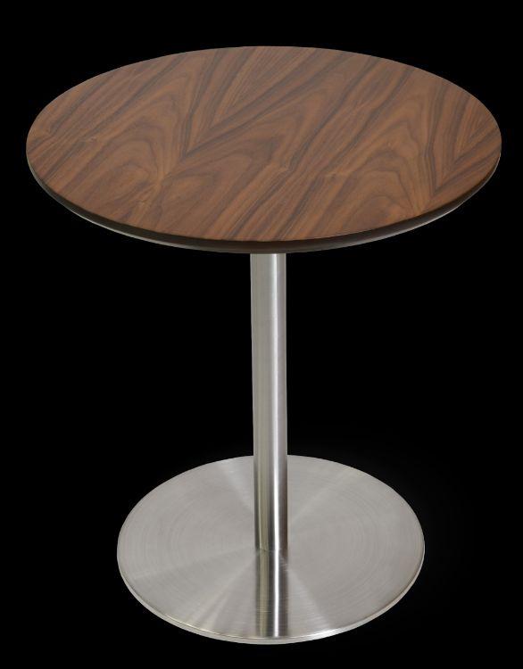 ares_end_table _walnut_veneer _ssteelspng