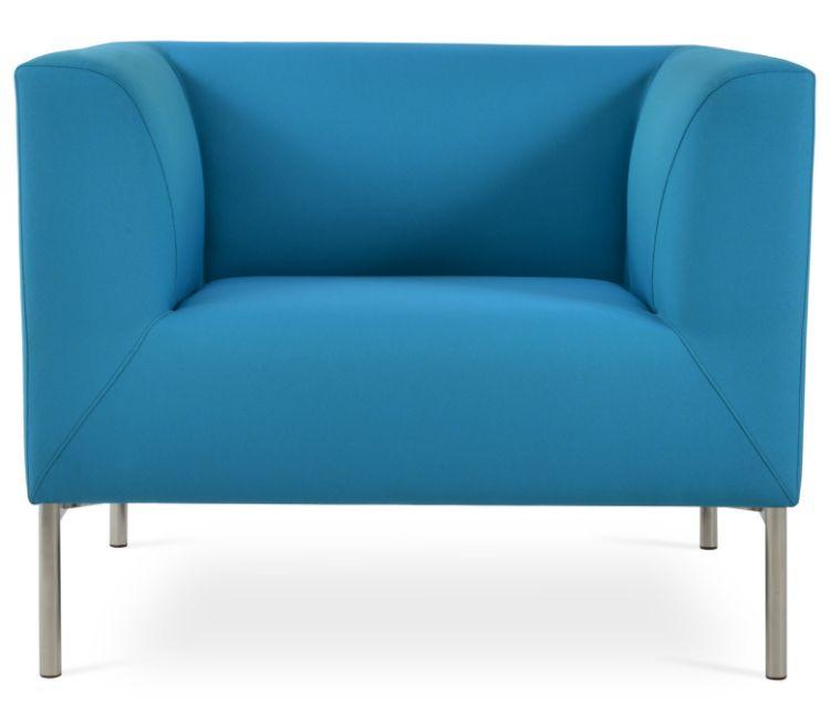 laguna_arm_chair_dddcamira_era_fabric_ turquoise_cse10_4_jpg