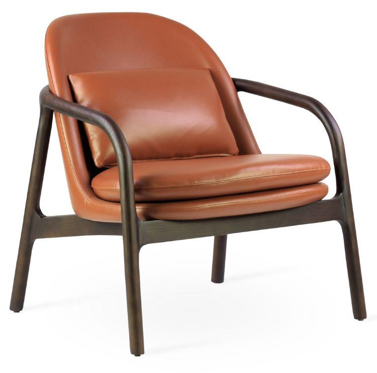 roche_loungdde_chair_ _ppm s_hazelnut_502 33_ _solid_ash_walnut_finish_frame_2_1jpg