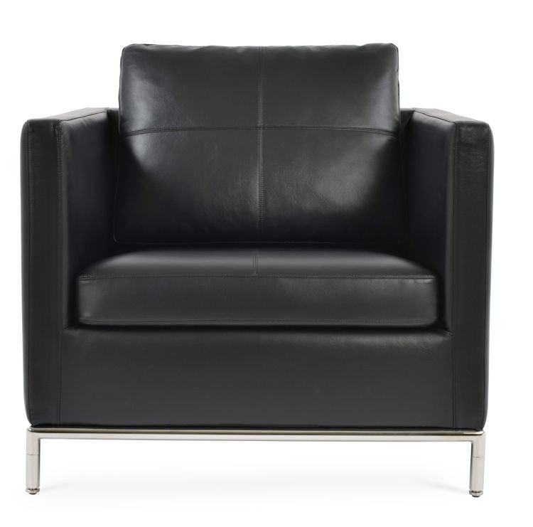 istanbuldd_arm_chair _ppm_black_2_jpg