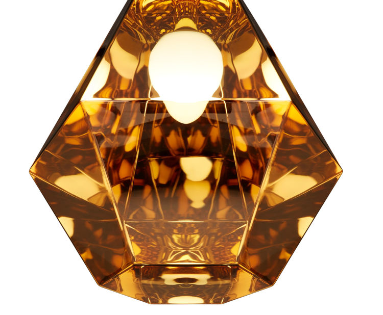 cut_gold_tool_dddetail_1jpg