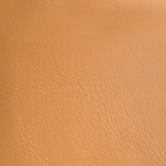 Caramel PPM-S Leather