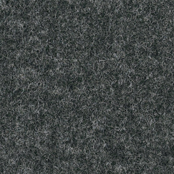 Camira Wool Darkgrey [+€137.60]