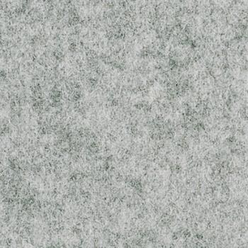 Camira Wool Silver [+€189.20]