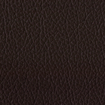 Brown PPM Leather [+€51.60]