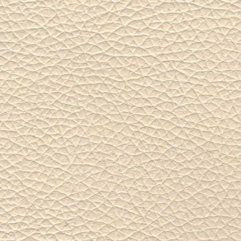 Cream PPM Leather