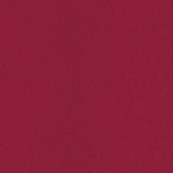 Camira Wool Red [+€189.20]
