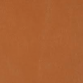 Cinnamon PPM FR Leather  [+€34.40]