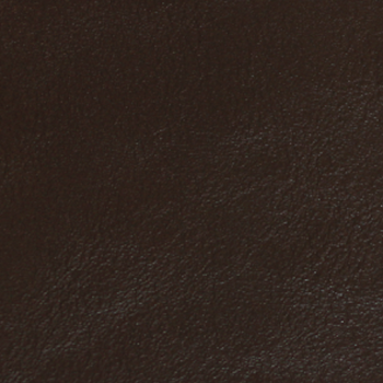 Brown PPM FR Leather [+€86.00]