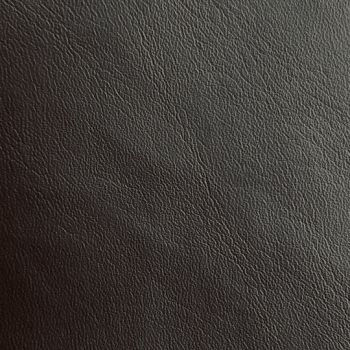 Black PPM S Leather [+€86.00]