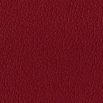 Dark Red PPM Leather [+€86.00]