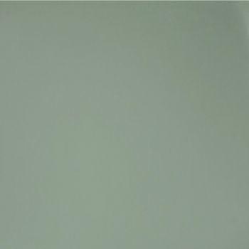Mint PPM Leather [+€86.00]