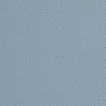 Blue Leatherette [+€60.20]