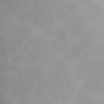Light Grey PPM Leather [+€51.60]