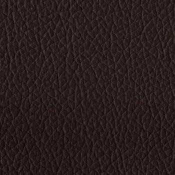 Brown PPM [+€43.00]
