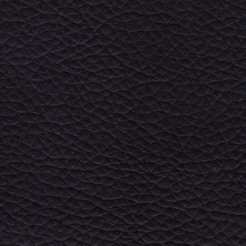 Black PPM Leather [+€86.00]