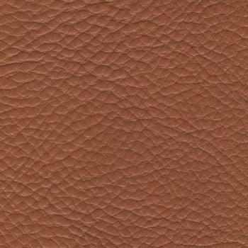 Genuine Leather Amber [+€688.00]