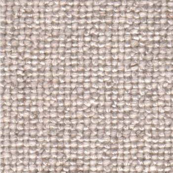 Cream Tweed AK001