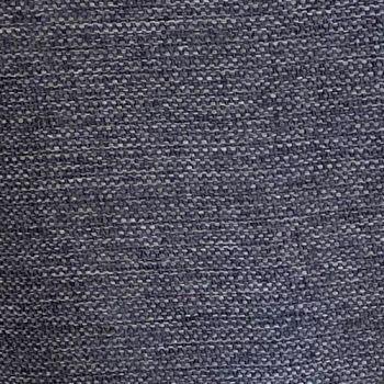 Grey Tweed 04