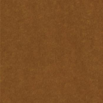 Gold Velvet Grace 100 [+€25.80]
