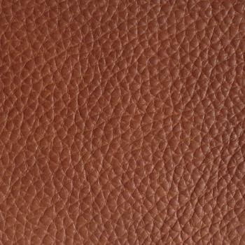 Genuine Leather Amber [+€146.20]