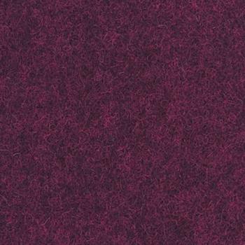 Deep Maroon Camira Wool [+€111.80]