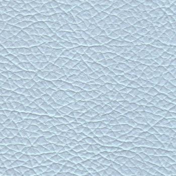 Sky Blue PPM Leather [+€68.80]