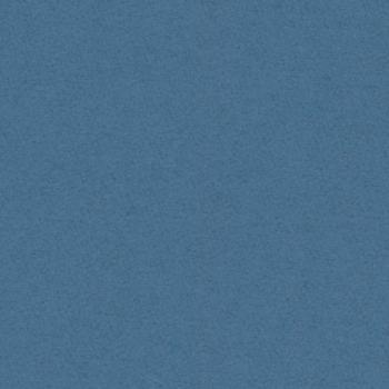 Sky Blue Camira Wool [+€137.60]