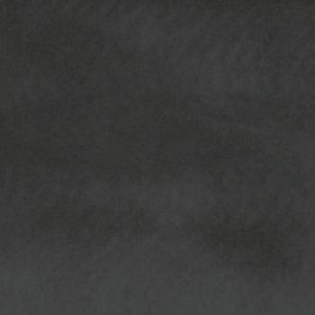 Grey Velvet Grace 650 [+€129.00]