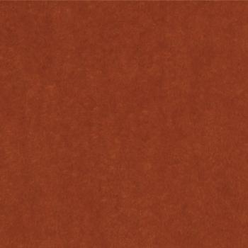Orange Velvet Grace 150 [+€129.00]