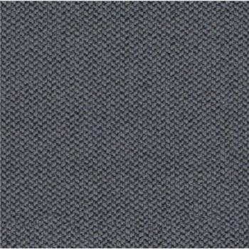 Camira Era CE13 Grey [+€60.20]