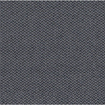 Camira Era CE13 Grey [+€60.20]