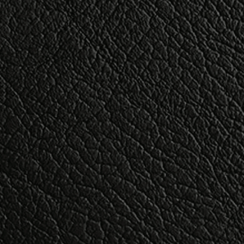 Genuine Black Leather 09268 [+€430.00]