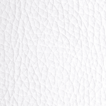 Genuine White Leather [+€430.00]
