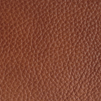 Genuine Leather Amber [+€860.00]