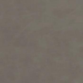 Genuine Leather Grey [+€860.00]