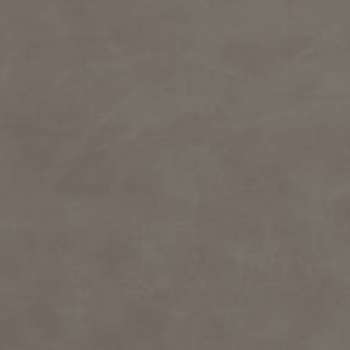 Genuine Leather Grey [+€1720.00]