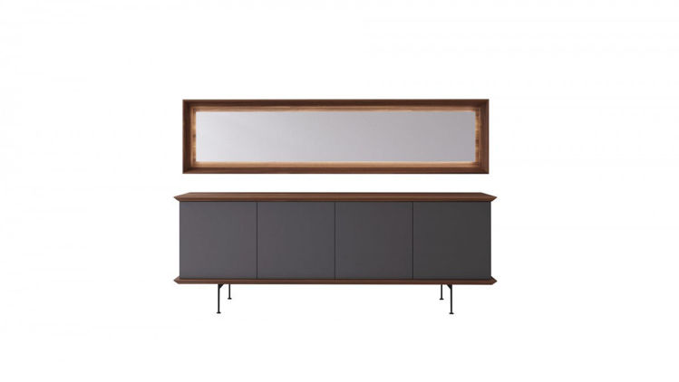 Picture of Frame Sideboard