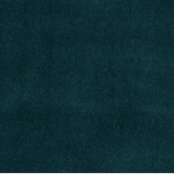 Turquoise Velvet Grace 530 [+€60.20]