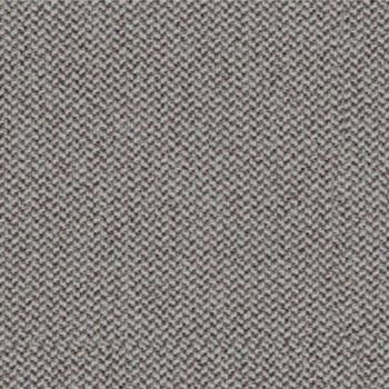 Camira Era Fabric- Beige (CSE02)