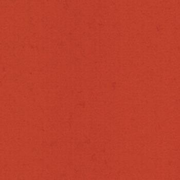Camira Orange Organic Wool [+€344.00]