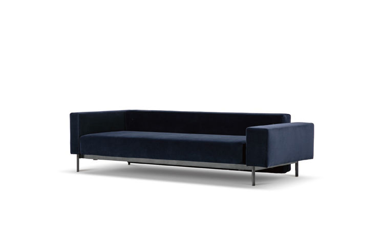 Picture of Lola Sofabed