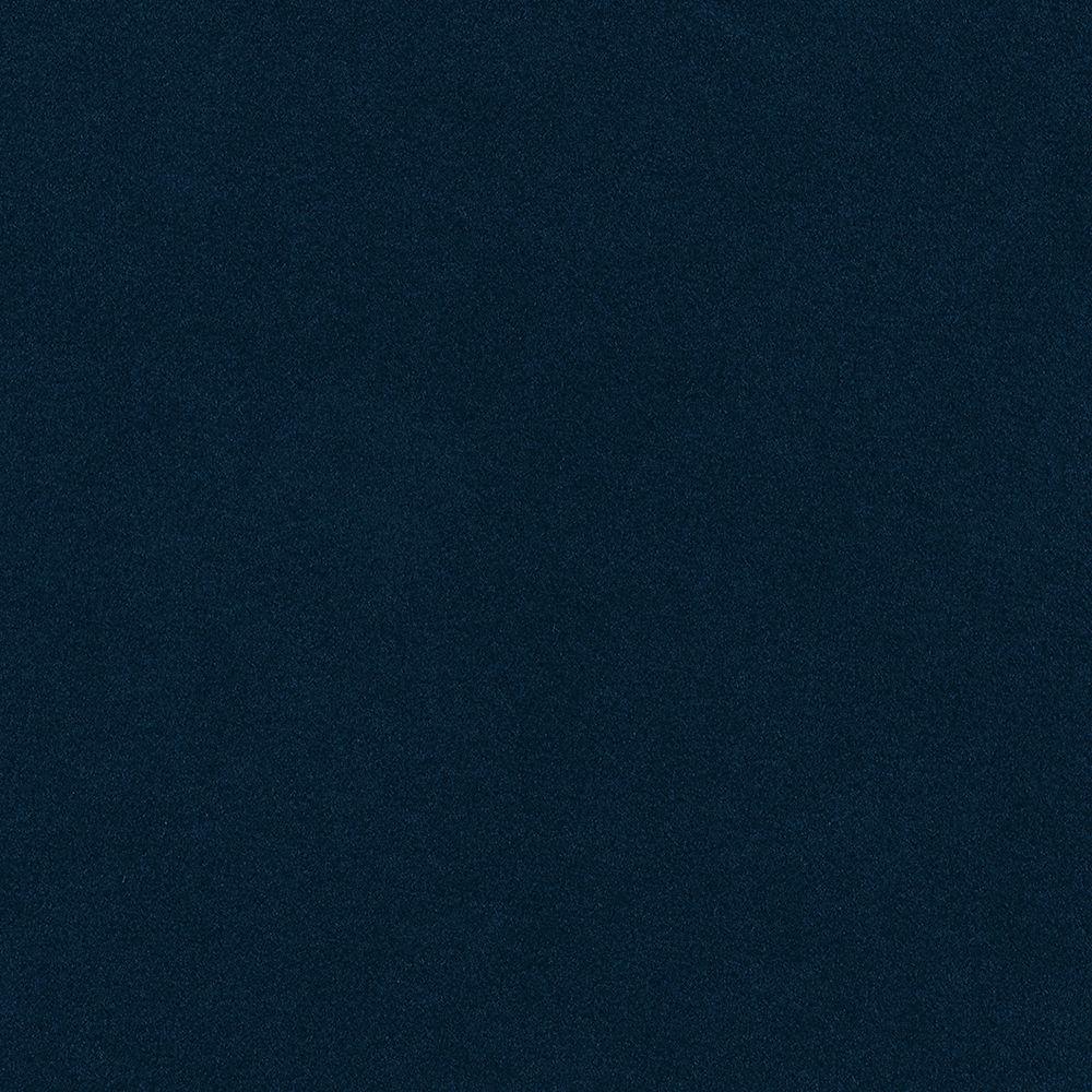 Luxe Navy 04(D)