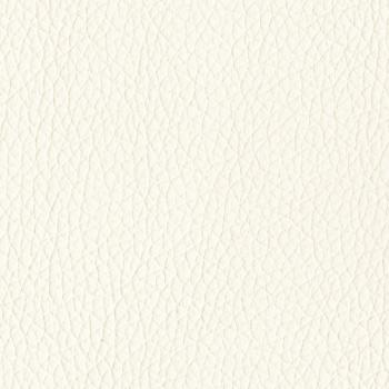 White Leathrette