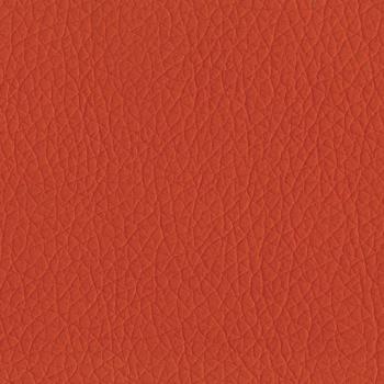 Orange PPM Leather [+€68.80]