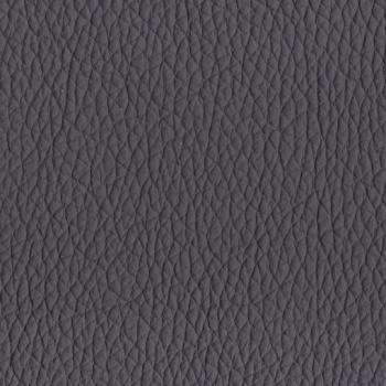 Grey Leatherette