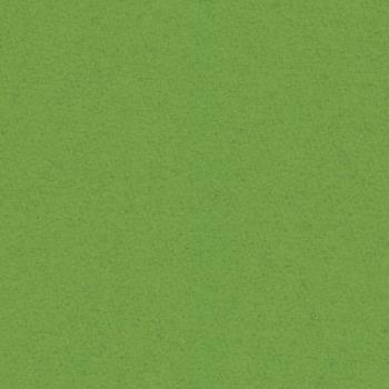 Camira Wool Pistachio [+€387.00]